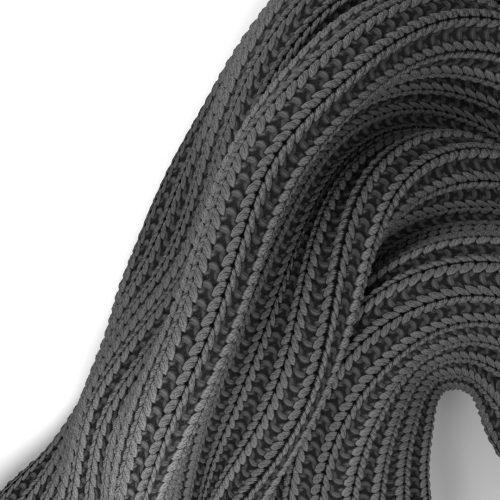 Wool Fabric Texture Creation